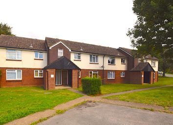 Thumbnail 1 bed flat for sale in Shakespeare Road, Tonbridge