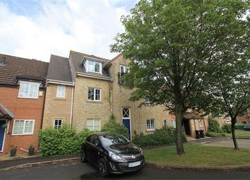 Thumbnail 2 bedroom flat to rent in Hay Leaze, Yate, South Gloucestershire