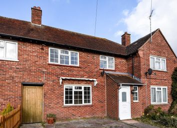 Thumbnail 4 bed property to rent in Churcher Road, Westbourne, Emsworth