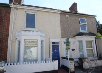 3 bed property to rent in The Ferns, Ipswich Street, Swindon SN2