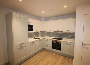 1 bed flat to rent in Palmer Lane YO1
