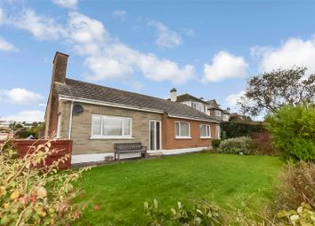 Thumbnail 3 bed bungalow to rent in Trevella Road, Bude