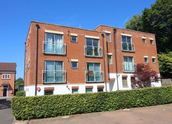 Thumbnail 1 bedroom flat to rent in Harvest Road, Englefield Green