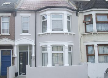 Thumbnail Property for sale in Whyteville Road, London