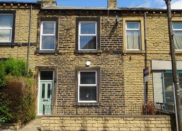 Thumbnail 3 bedroom terraced house to rent in Blakeridge Lane, Batley