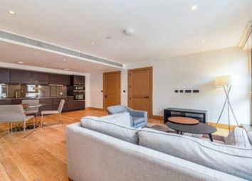 65 Cleland House, London SW1P. 1 bed flat for sale
