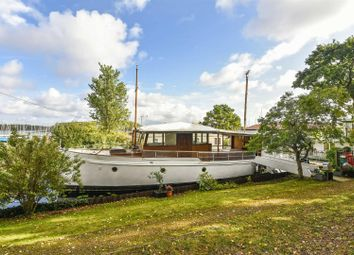 Chichester Marina, Birdham, Chichester PO20, south east england property