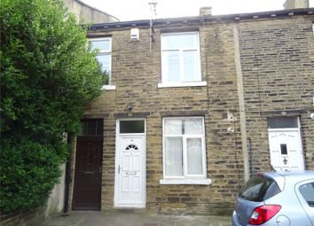 Thumbnail 2 bed terraced house for sale in Toller Lane, Bradford, West Yorkshire