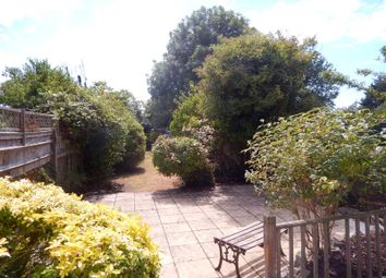 Thumbnail 4 bed semi-detached house to rent in Ringwood Road, Eastbourne