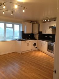 Thumbnail 2 bedroom flat to rent in Hadley Parade, High Street, Barnet