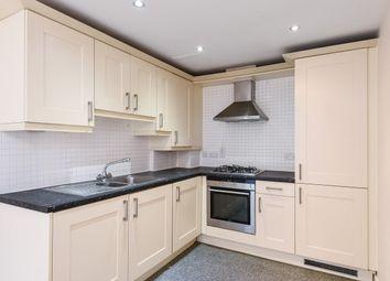 Thumbnail 1 bed flat to rent in John Dyde Close, Bishop's Stortford