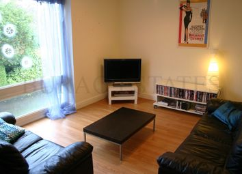Thumbnail 2 bed flat to rent in Wilmslow, Fallowfield, Manchester