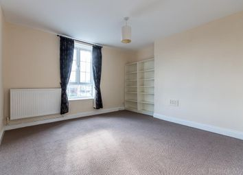 Thumbnail 3 bed flat for sale in Dog Kennel Hill, East Dulwich, London