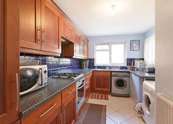 Thumbnail 4 bed semi-detached house for sale in Canterbury Place, Walworth, London