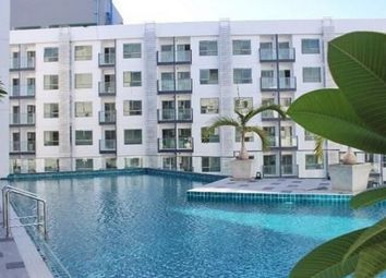 Thumbnail 1 bedroom apartment for sale in Arcadia Beach Resort, Pattaya, Chon Buri, Eastern Thailand