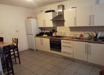 Room to rent in 50 Milton Street, Nottingham NG1