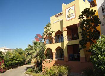 Thumbnail 3 bed apartment for sale in Caliças, Lagos, Algarve, Portugal