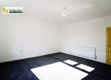 Thumbnail 3 bed terraced house to rent in Halifax Old Road, Birkby, Huddersfield
