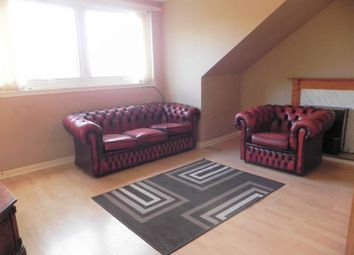 Thumbnail 2 bedroom flat for sale in City Road, Dundee