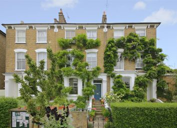 Thumbnail 5 bedroom property for sale in Laurier Road, London