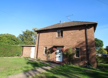 Thumbnail 3 bed terraced house to rent in Harvey Road, Colchester, Essex