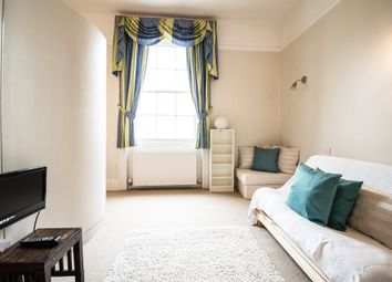 Thumbnail  Property to rent in Portland Street, Cheltenham