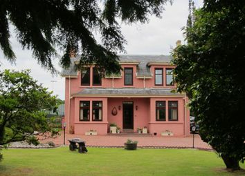 Thumbnail 6 bed detached house for sale in Viewmount: Stylish, 6 Bed (All En-Suite), Ideal B&B, Portree