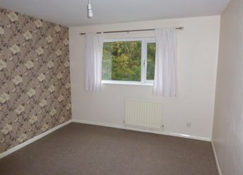 Thumbnail 3 bed terraced house to rent in Withywood Drive, Telford