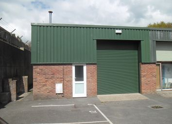 Thumbnail Light industrial to let in Lexden Lodge Industrial Estate, Crowborough