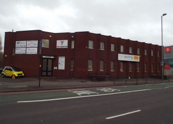 Thumbnail Office to let in 190 High Street, Birmingham