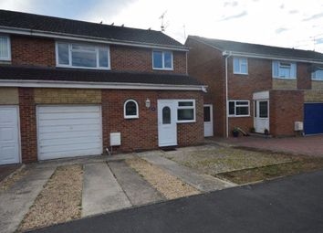 3 bed property to rent in Bevisland, Swindon SN3