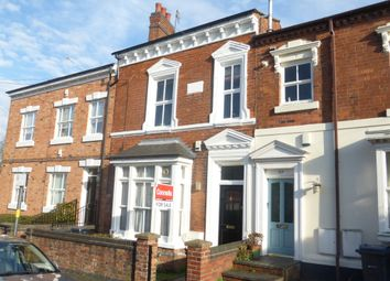 Thumbnail 1 bedroom flat for sale in Station Road, Harborne, Birmingham