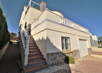 Thumbnail Villa for sale in Los Dolses, Orihuela Costa, Alicante, Valencia, Spain