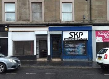 Thumbnail Retail premises to let in King Street, Dundee