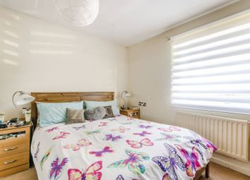 Thumbnail 3 bed end terrace house for sale in Mayow Road, Forest Hill