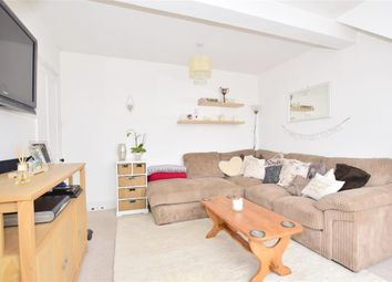 Thumbnail 1 bed flat for sale in Bedford Road, Horsham, West Sussex