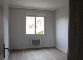 Thumbnail Property for sale in Albi, Midi-Pyrenees, 81000, France