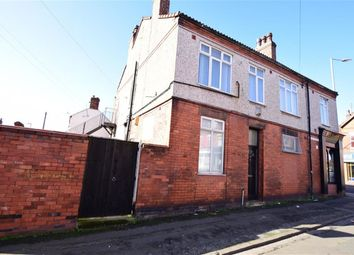 Thumbnail 3 bed terraced house to rent in Mostyn Street, Wallasey, Merseyside
