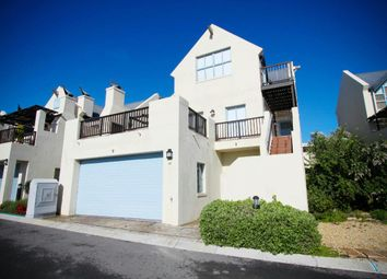Thumbnail 4 bed detached house for sale in Kingshaven Street, Western Seaboard, Western Cape