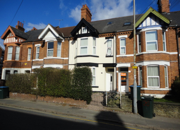Thumbnail 8 bed end terrace house to rent in Coundon Road, Coventry