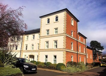 Thumbnail 2 bed flat to rent in Hunters Reach, Kenilworth Road, Leamington Spa
