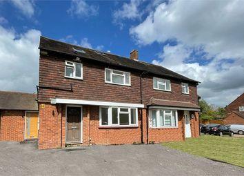 Lime Grove, Guildford, Surrey GU1, south east england property