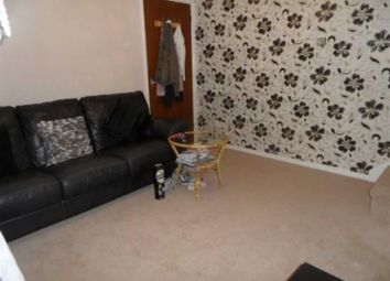 Thumbnail 1 bedroom property for sale in Copperfields, Luton, Bedfordshire