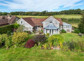 Thumbnail Property for sale in Down Lane, Compton, Guildford