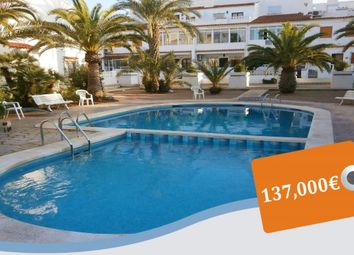 Thumbnail 3 bed town house for sale in Torreblanca, Torrevieja, Spain