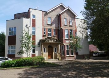Thumbnail 3 bedroom flat to rent in The Sandwarren Victoria Road, Formby, Liverpool