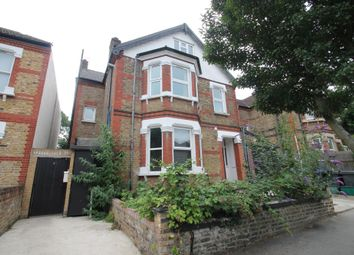 1 bed maisonette for sale in Flat 2, Moreton Road, South Croydon, Surrey CR2
