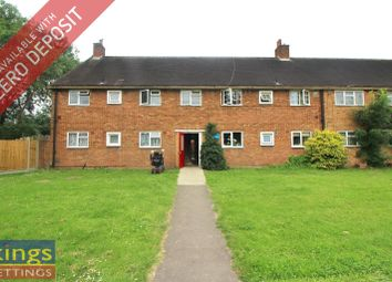 2 bed flat to rent in Shaw Close, Cheshunt, Waltham Cross EN8
