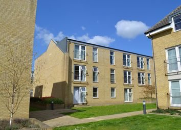 2 bed flat to rent in Watersmeet, Grove Road, Hitchin SG4