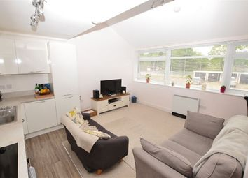 Thumbnail 1 bedroom flat to rent in Earlham House Shops, Earlham Road, Norwich